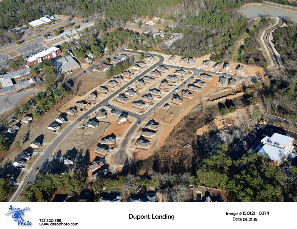 Dupont Landing 1501210374.jpg