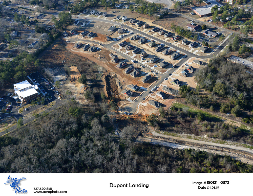 Dupont Landing 1501210372.jpg