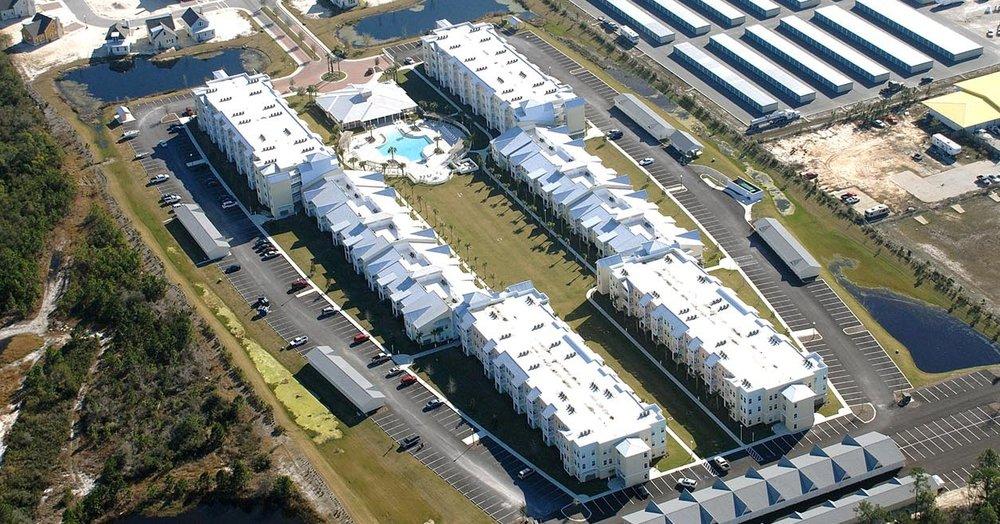 Aerial Cropped.jpg