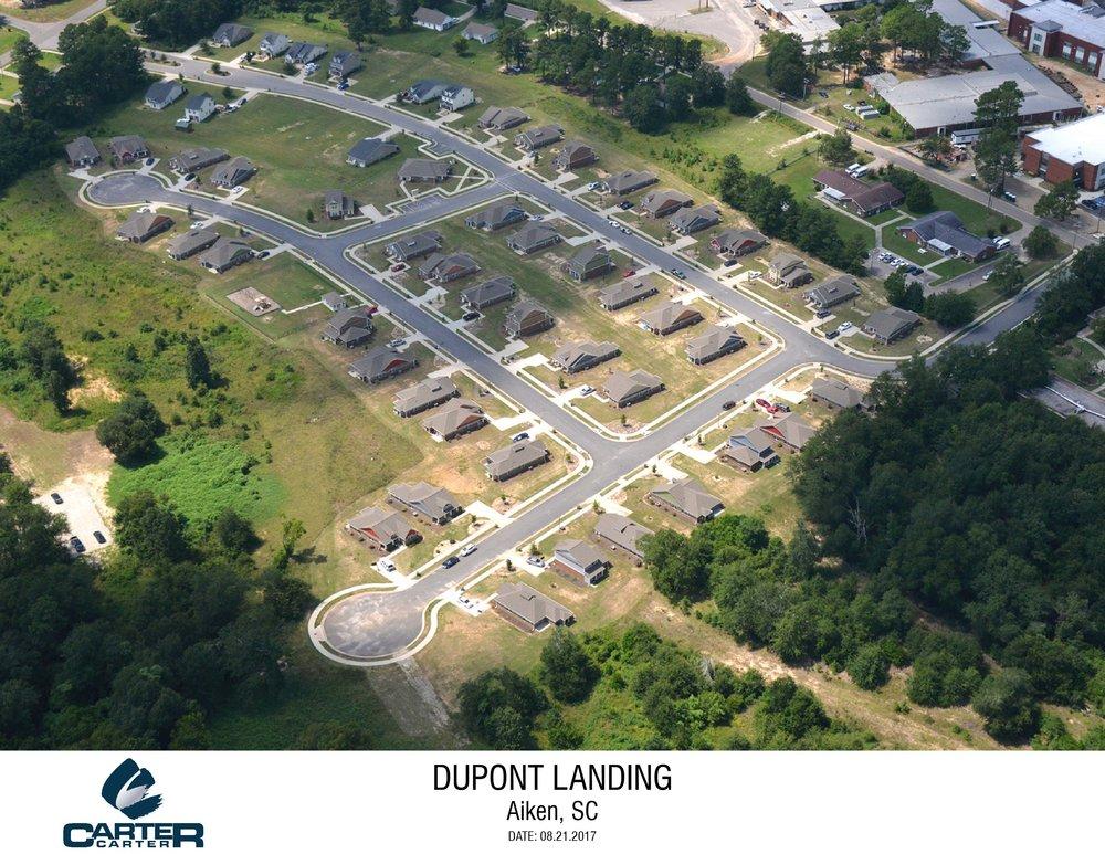 Dupont Landing 2-01.jpg
