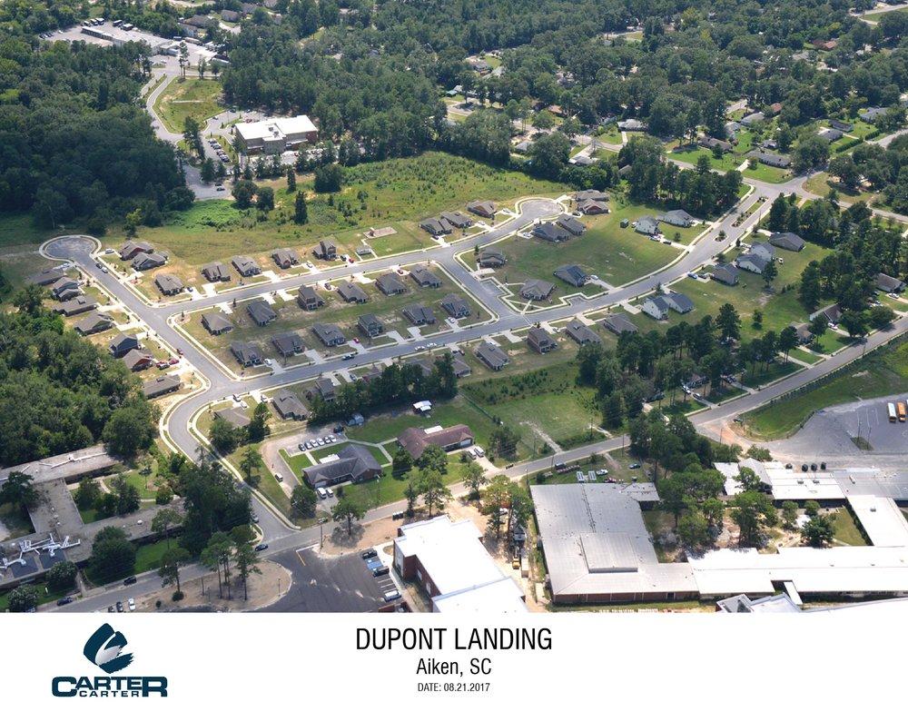 Dupont Landing 1-01.jpg