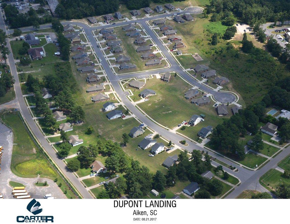 Dupont Landing 4-01.jpg