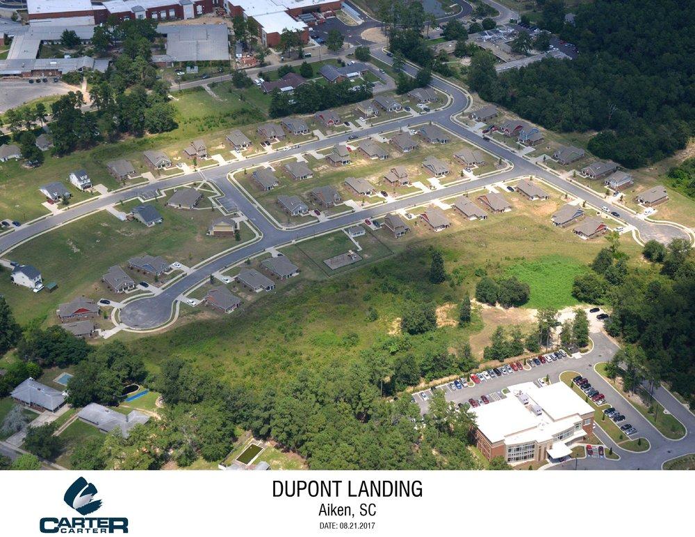 Dupont Landing 3-01.jpg