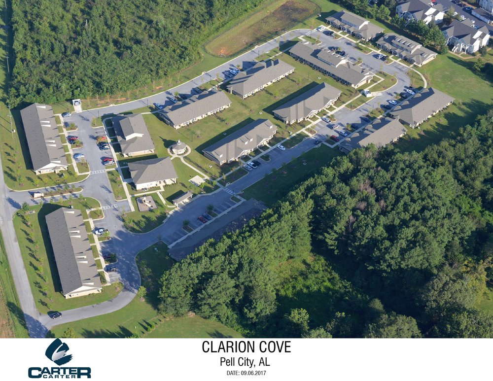 CLARION COVE2-01.jpg
