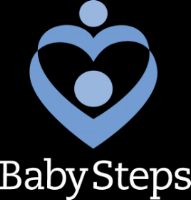 BabyStepsw-288x300.png