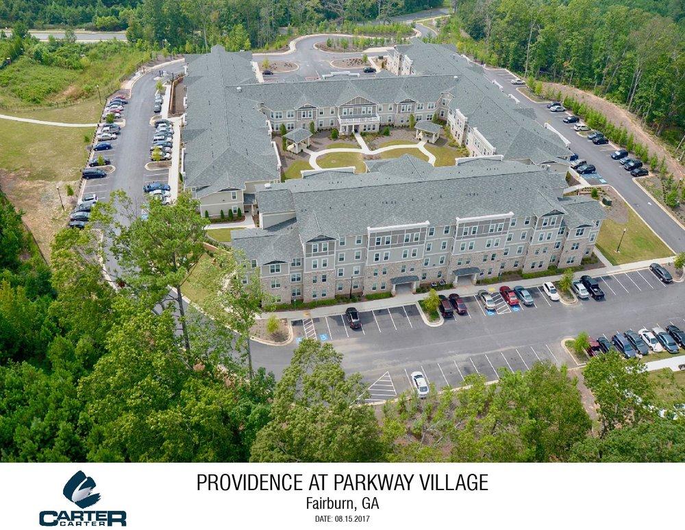 Providence 4-01.jpg