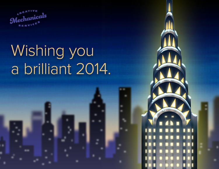 MCS-2014-new+years-card-2.jpg