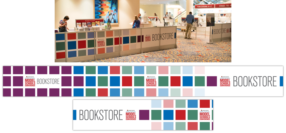 ICLE MSC-bookstore-wall-graphics-2.png