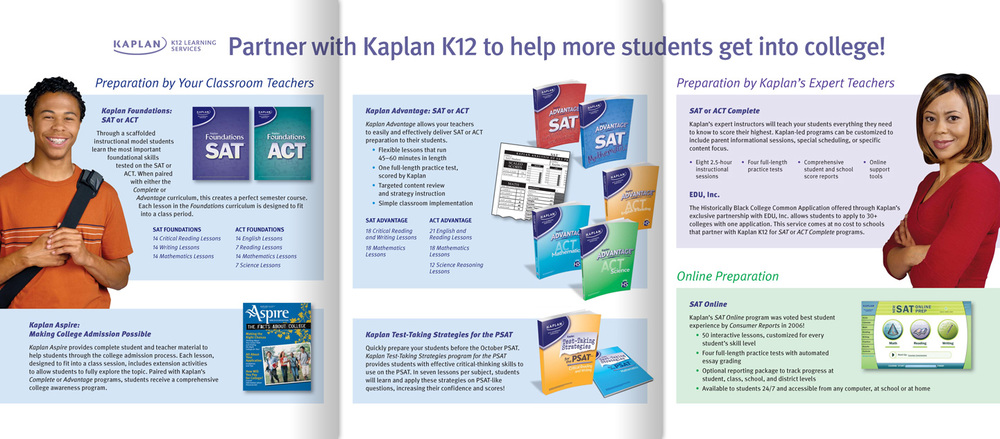 kaplan-brochure_precollege_Page_2-for-slideshow.jpg