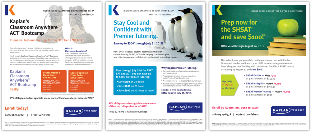 Kaplan-sell-sheets-3-for-slideshow-1481x633.png