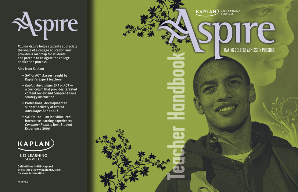 kaplan Aspire-cover-spread-3 977x632.jpg