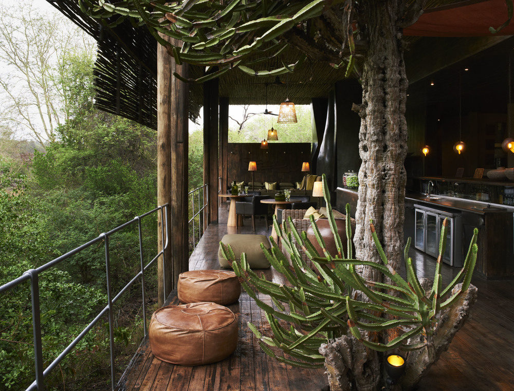 Clarity Hospitality Solutions_10 hotels you need to experience_Singita Sweni 4.jpg