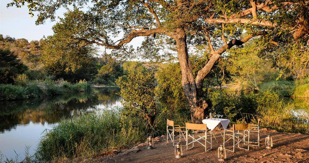Clarity Hospitality Solutions_10 hotels you need to experience_Singita Sweni 6.jpg