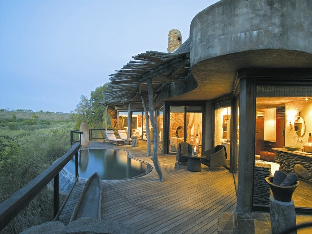 Clarity Hospitality Solutions_10 hotels you need to experience_Singita Sweni 2.jpg