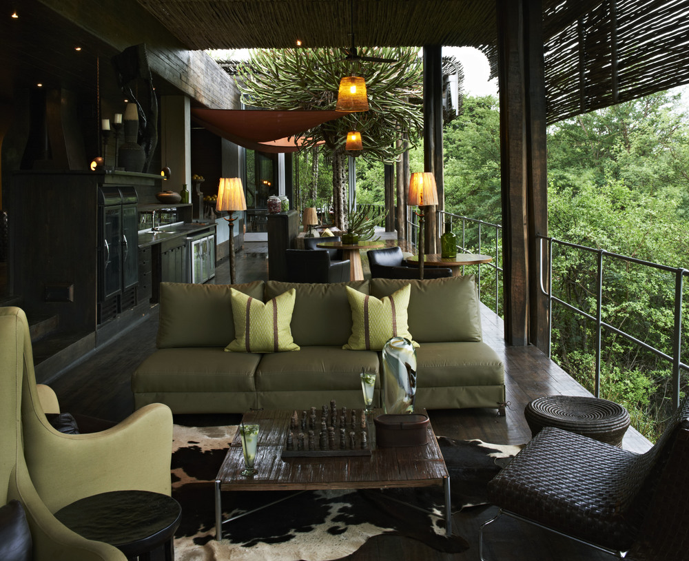 Clarity Hospitality Solutions_10 hotels you need to experience_Singita Sweni 5.jpg