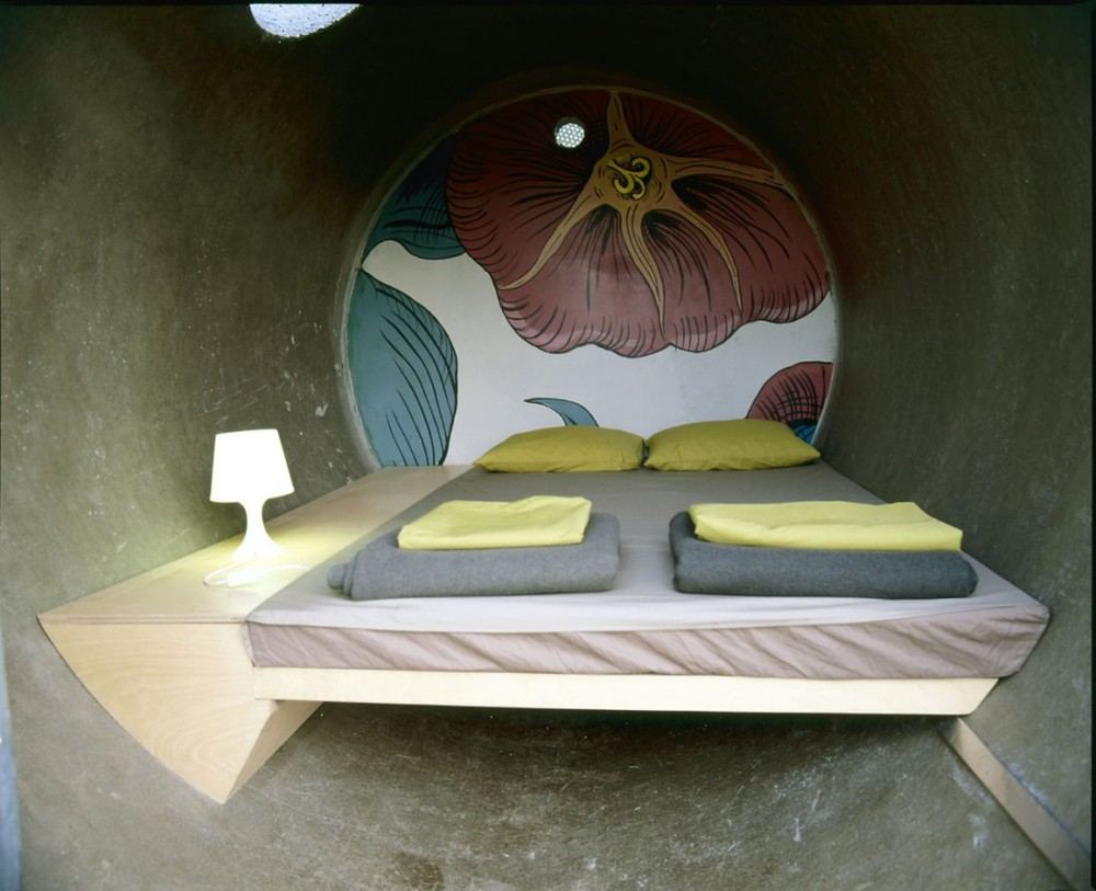 Clarity Hospitality Software solutions Das-Park-Hotel 2.jpg