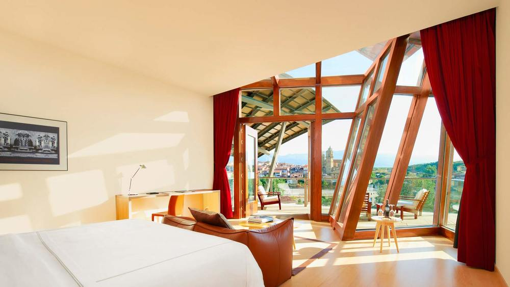Clarity Hospitality Software solutions Marques-de-Riscal-hotel2.jpg