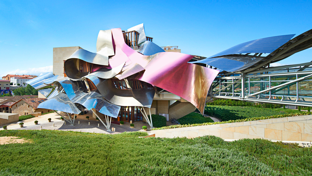 Clarity Hospitality Software solutions Marques-de-Riscal-hotel.jpg