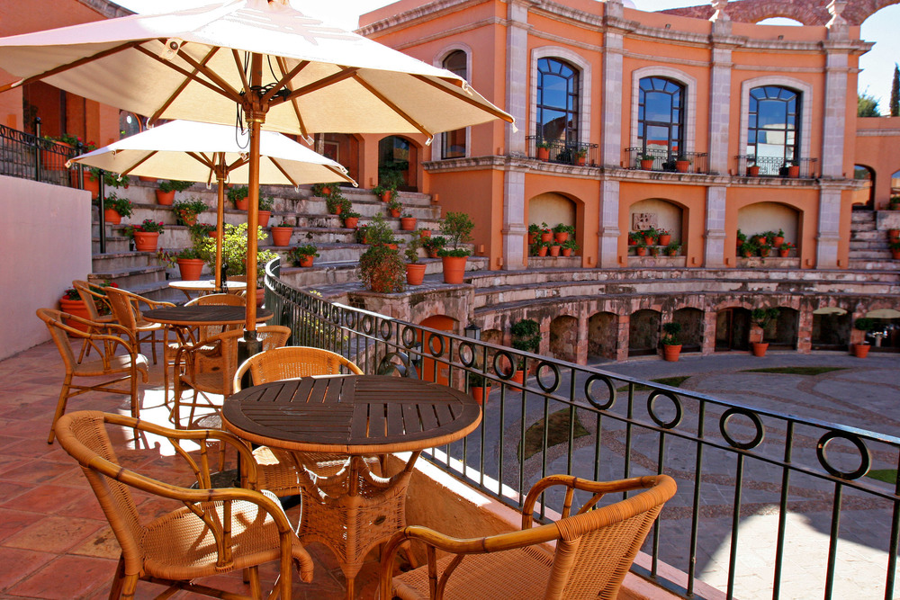Clarity Hospitality Software Solutions_Quinta Real Zacatecas2.jpg