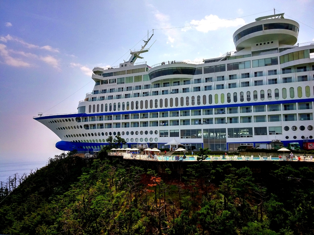 Clarity Hospitality Software Solutions_Sun_Cruise_Hotel2.jpg