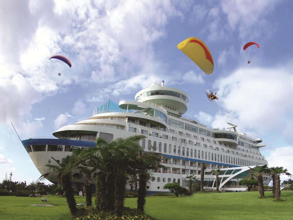 Clarity Hospitality Software Solutions_Sun_Cruise_Hotel3.jpg