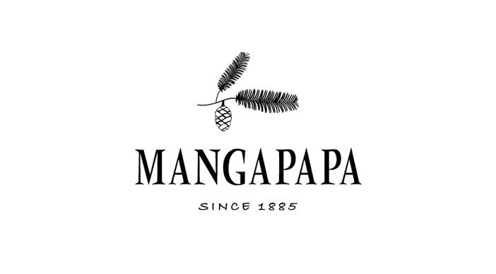 hotel-mangapapa-logo