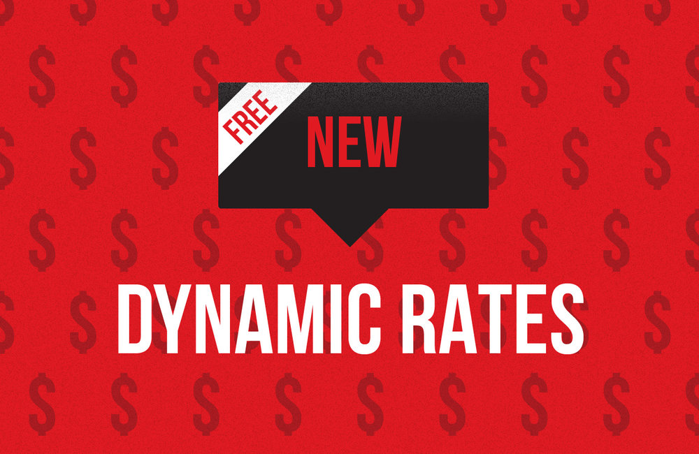 Dynamic rates.jpg