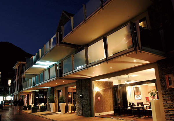 NZ-Best-Luxury-Romantic-Hotel.jpg