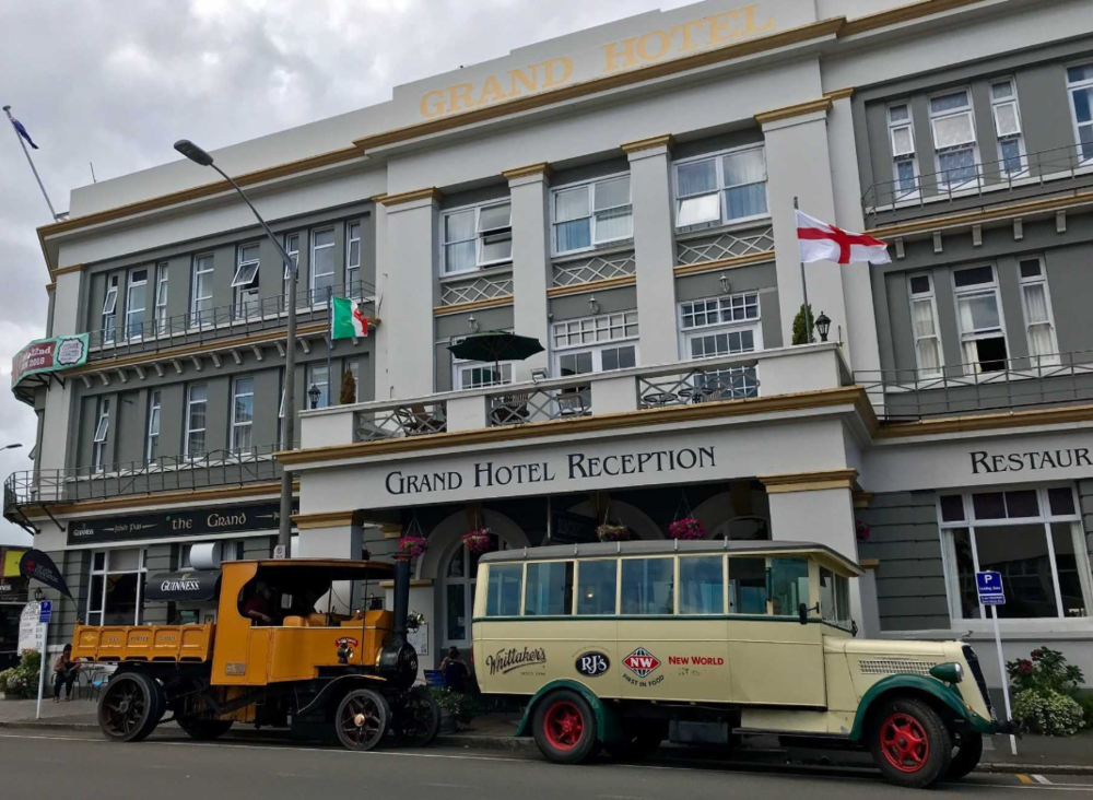 The_Grand_Hotel_Front.png