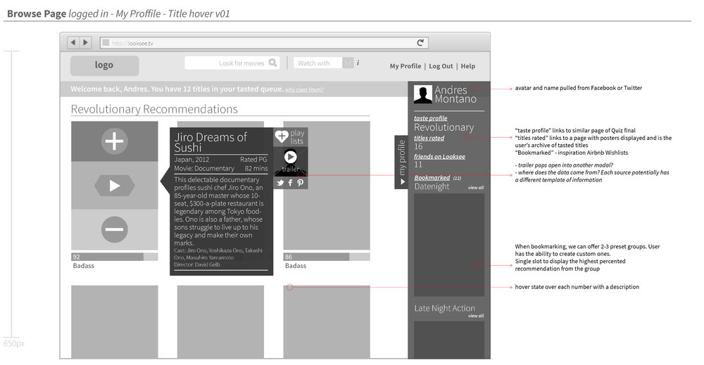 looksee_wireframe_v4_Page_10.jpg