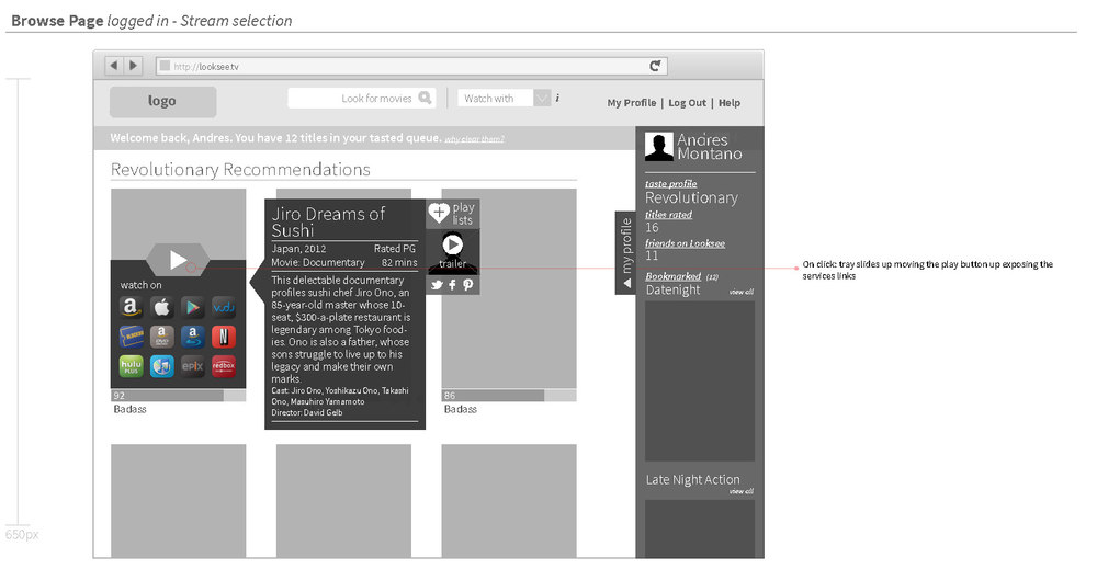 looksee_wireframe_v4_Page_12.jpg