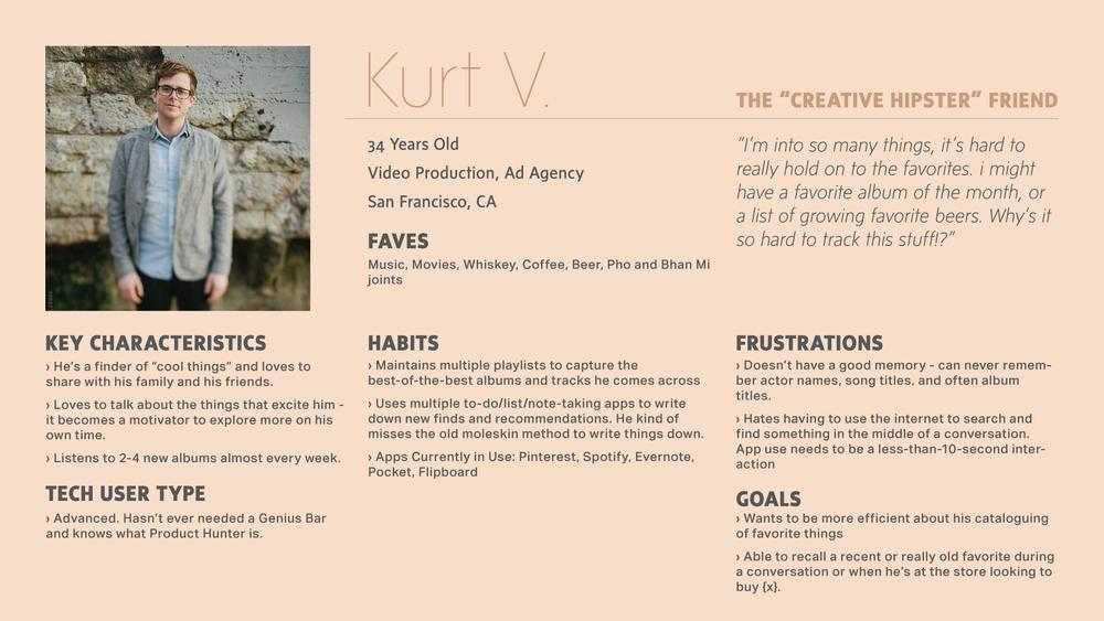 Kurt-V.png