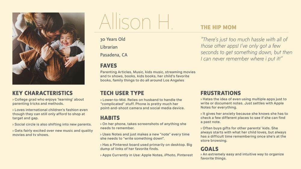 Allison-H.png