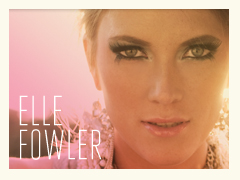 u-look-haute-ELLE-FOWLER.jpg
