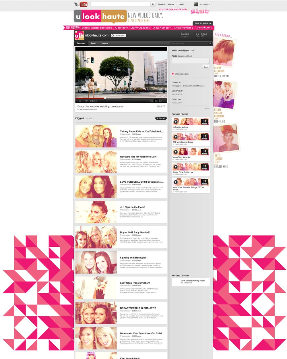 ulh_youtube_0220_v04b_launch.jpg
