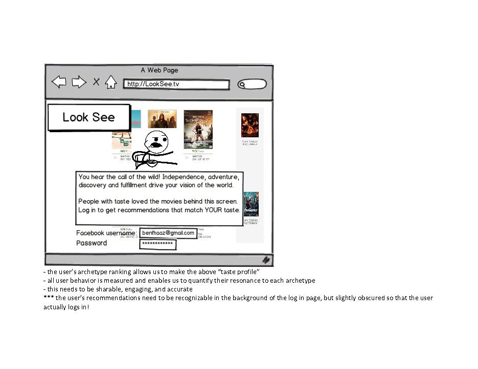 Look See_Initial Quiz_Page_3.jpg