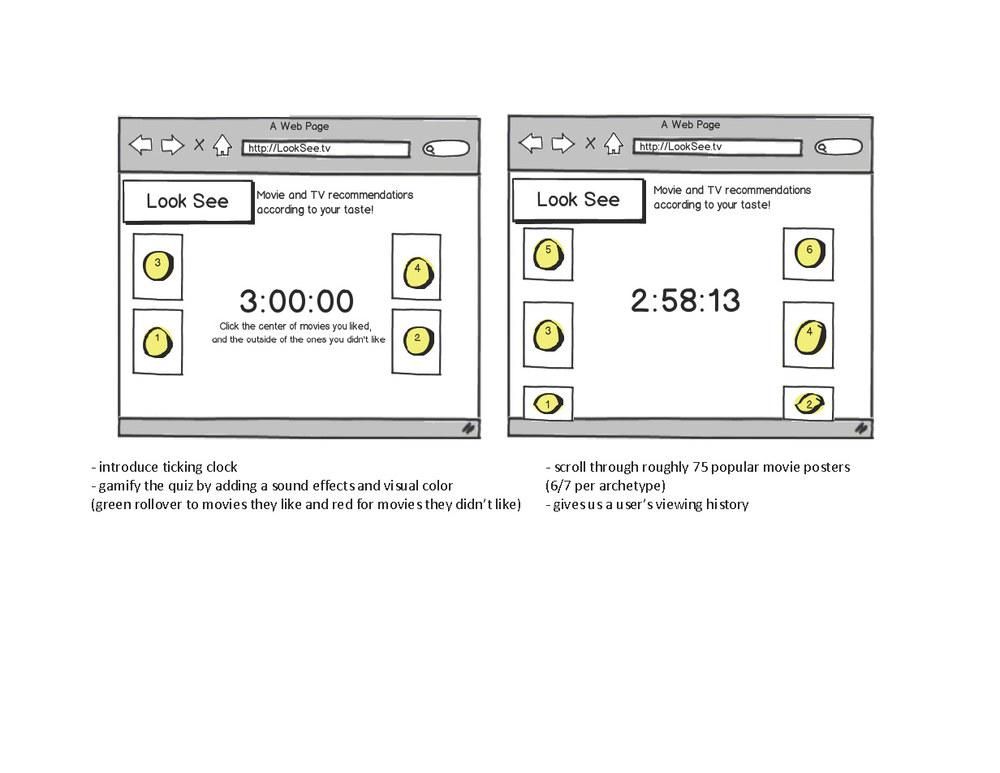 Look See_Initial Quiz_Page_1.jpg