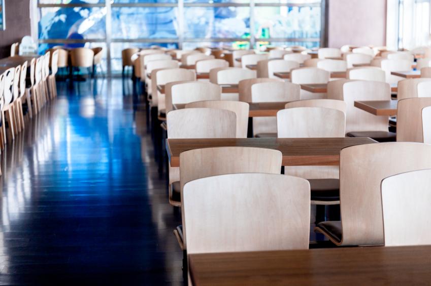 cafeteria_blue.jpg