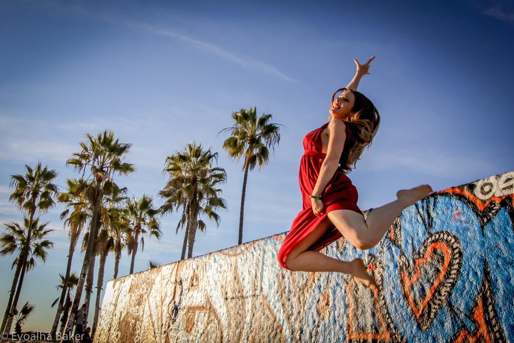 Jess Jumping Joy.jpg