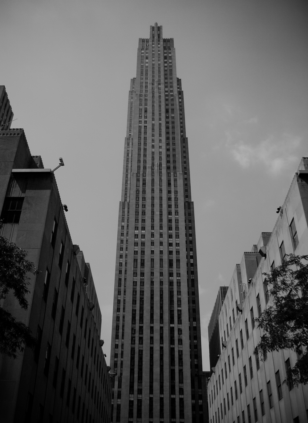 30 Rockefeller Center_NYC.jpg