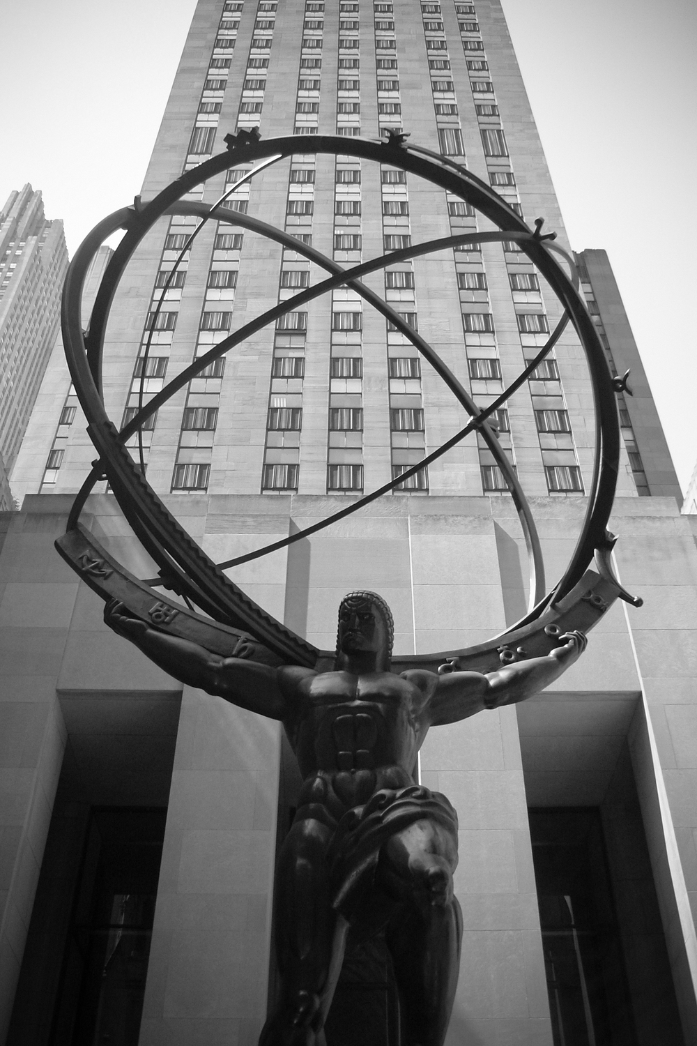 Atlas @ 30 Rock_NYC.jpg