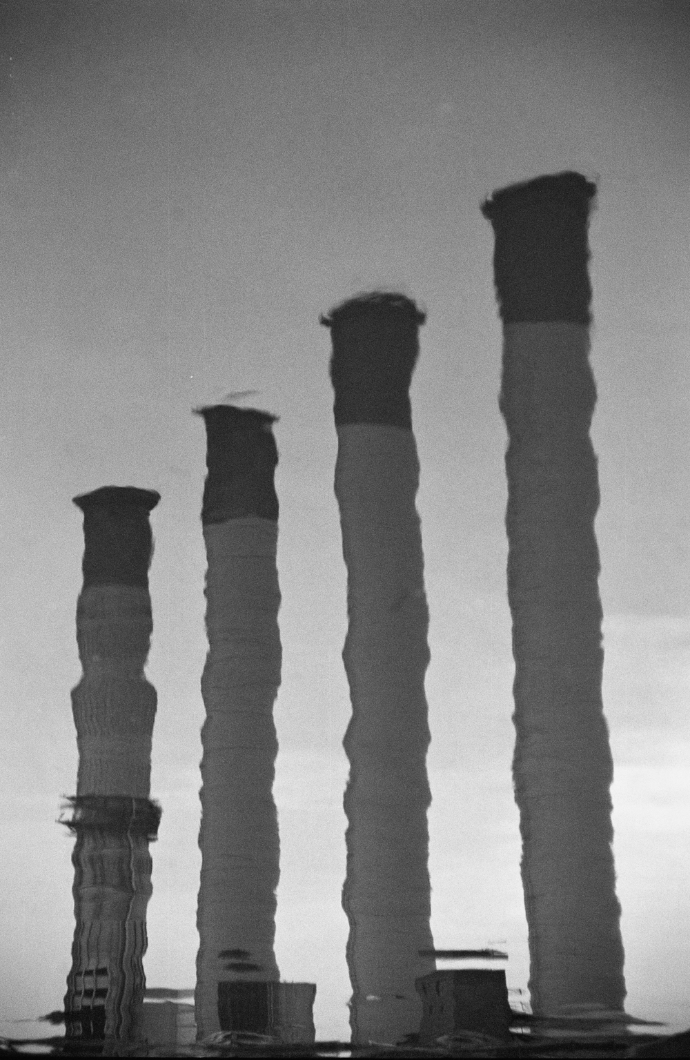 Reflected Smokestacks_Brooklyn.jpg