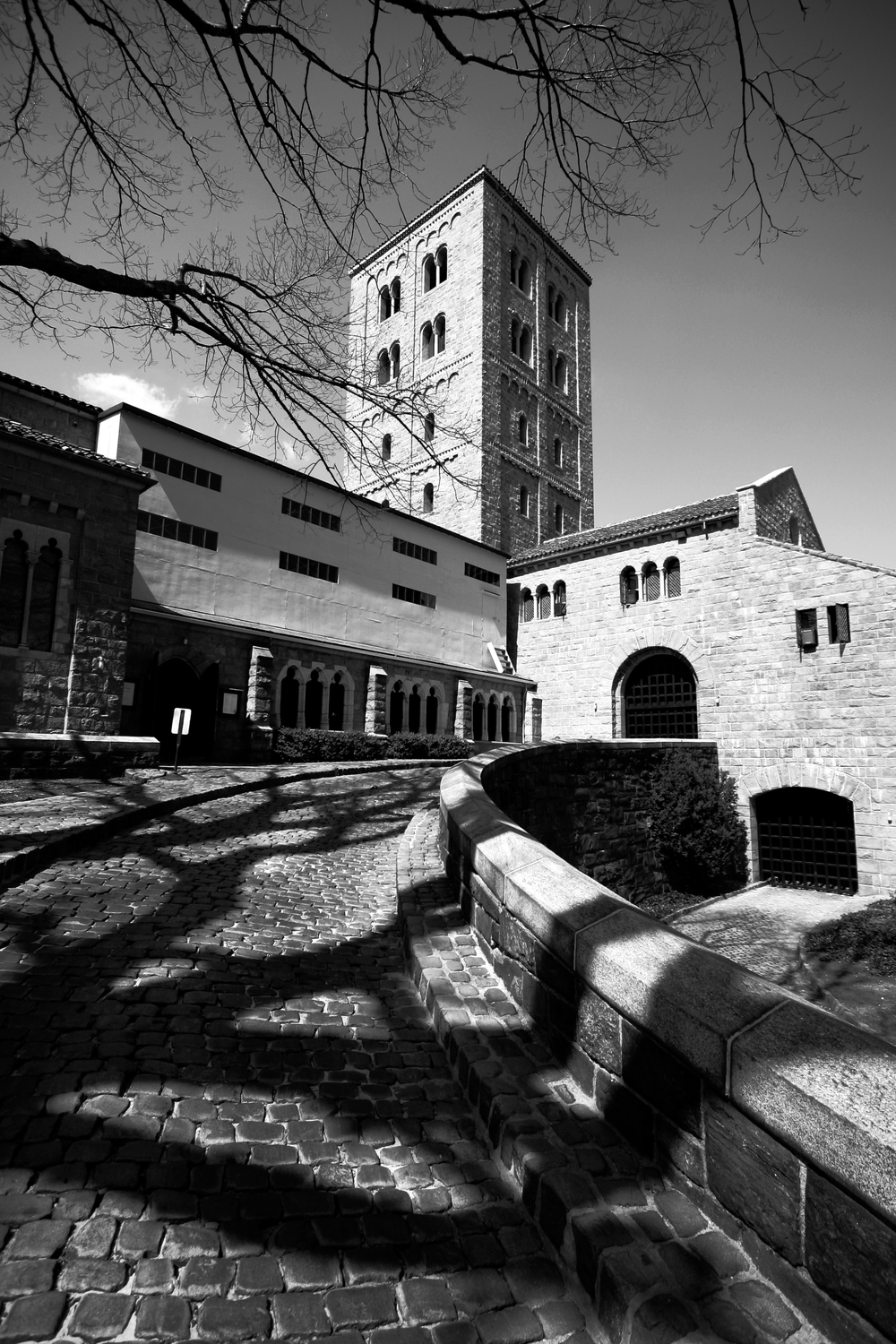 The Cloisters_NYC.jpg