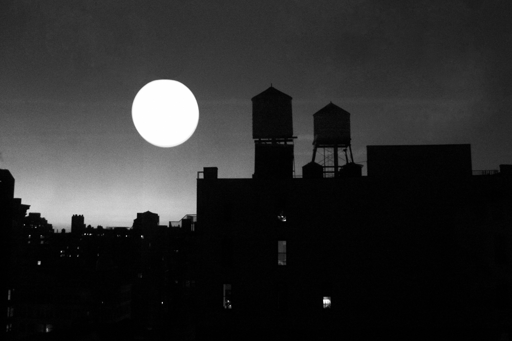 Rooftops at Night_NYC.jpg