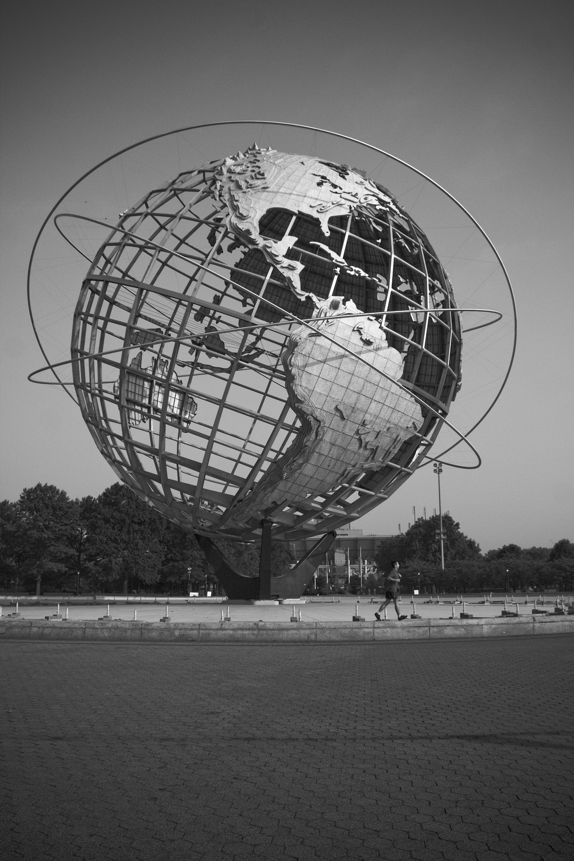 Unisphere_Queens.jpg