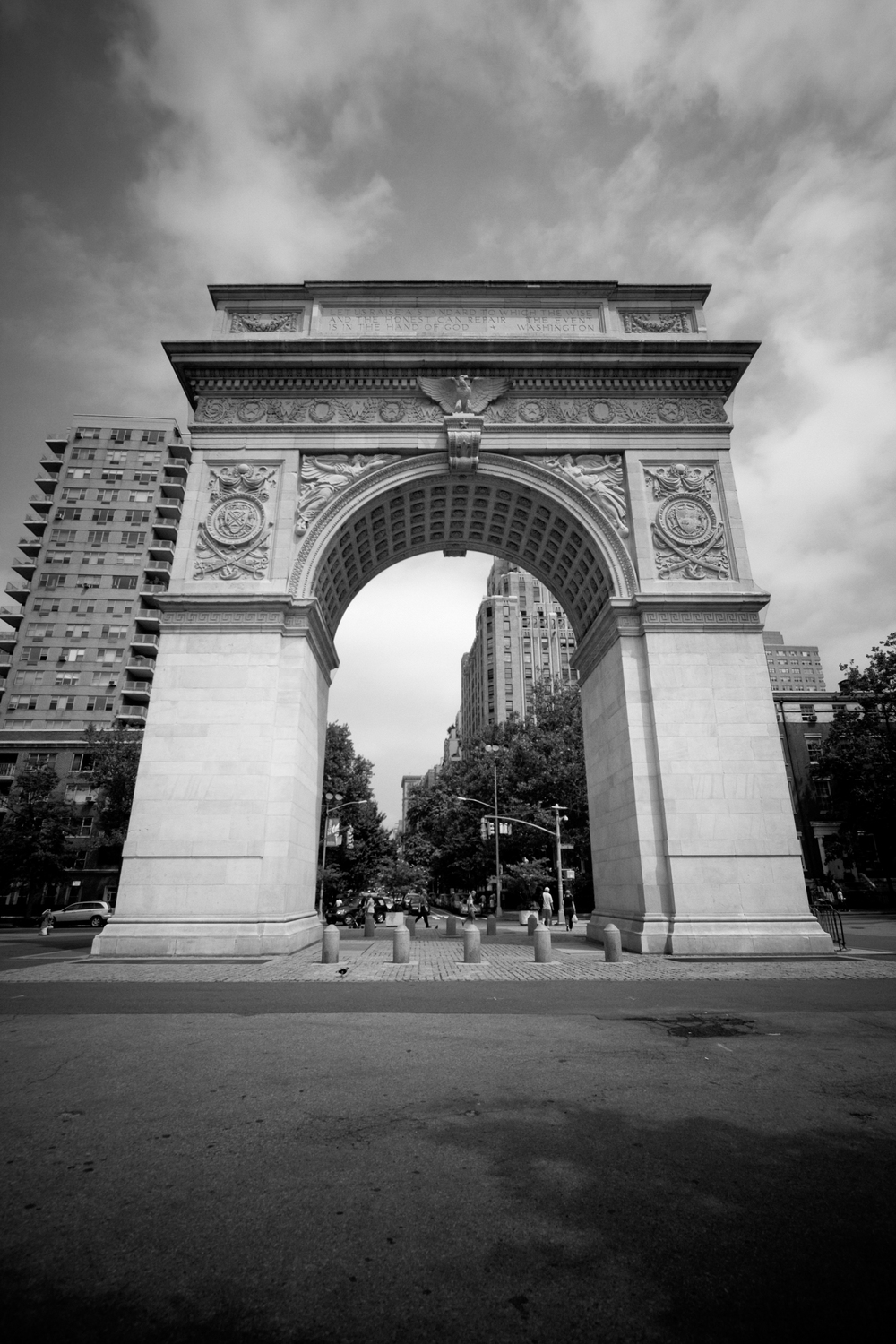 Washington Square Park_NYC.jpg