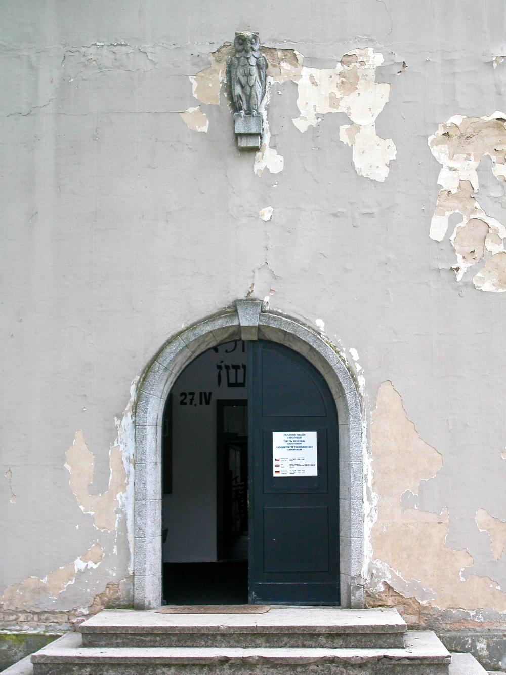 Terezin_Crematorium_CZ.jpg