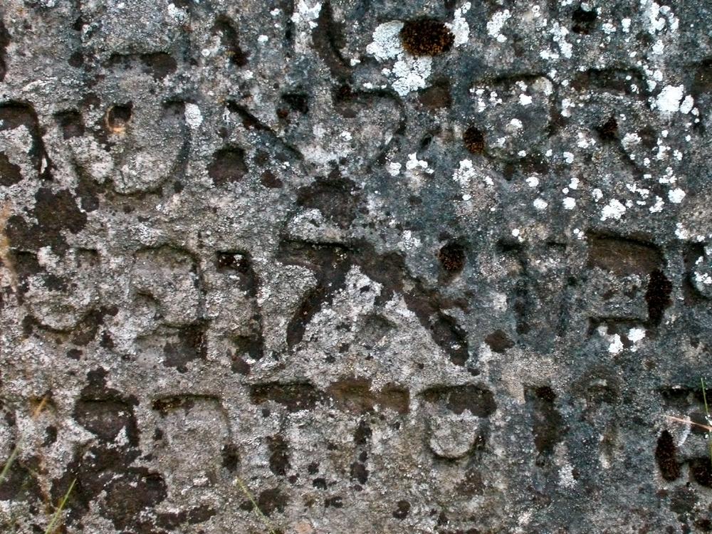 Rabi Cemetery_CZ.jpg