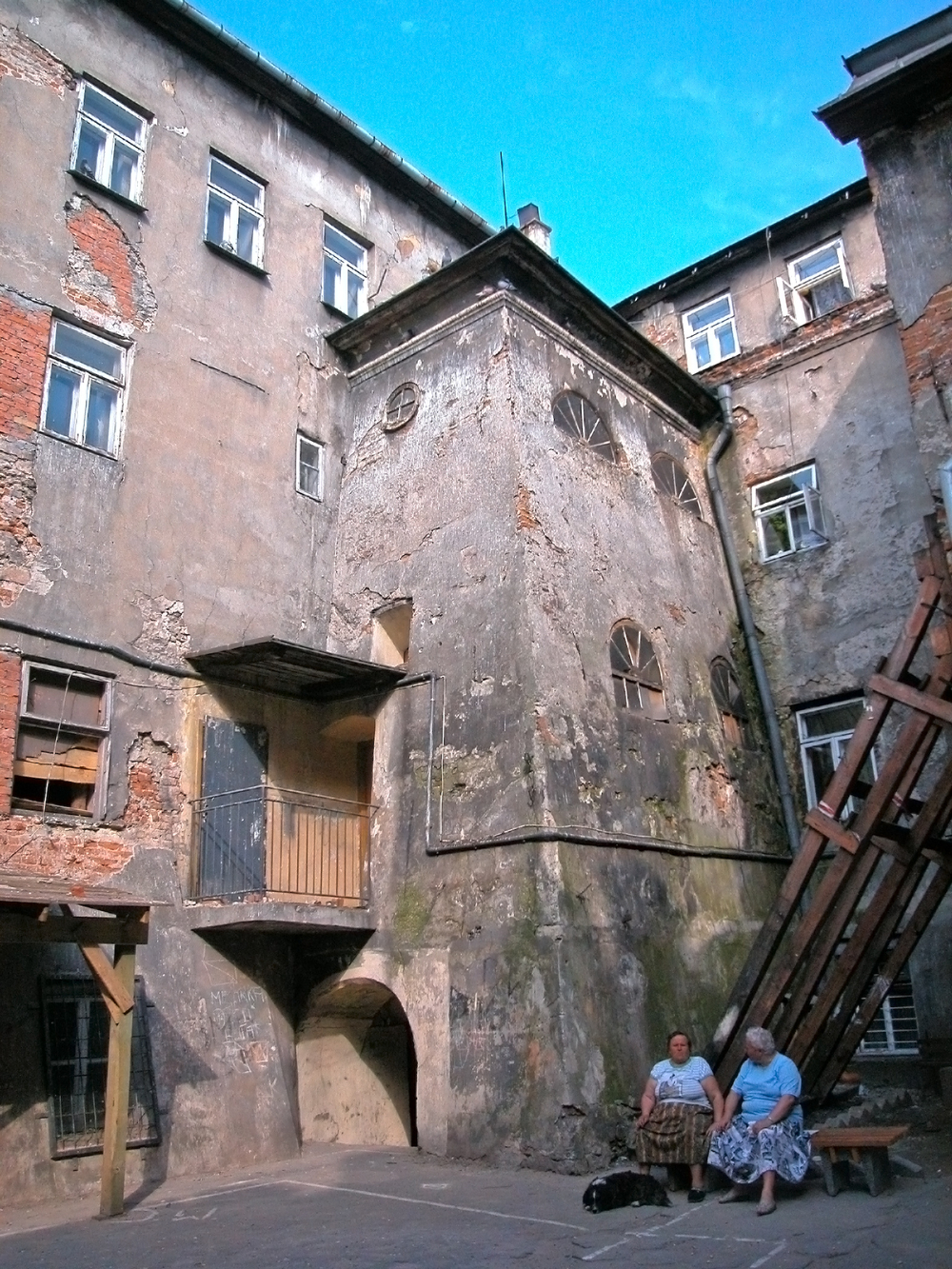 Lublin_PL.jpg