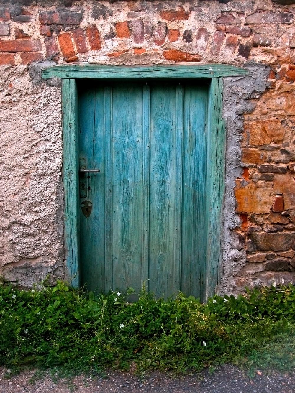 Jemnice Ghetto Door_CZ.jpg